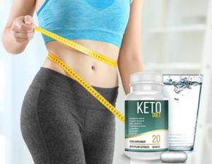 Keto Diet capsule, ingrediente, cum să o ia, cum functioneazã, efecte secundare