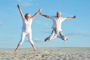 Cum să vă îmbunătățiți sănătatea și bunăstarea