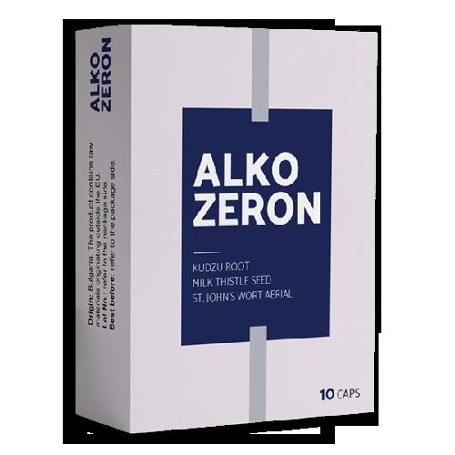 Alkozeron capsule – recenzii curente ale utilizatorilor din 2020 – ingrediente, cum să o ia, cum functioneazã, opinii, forum, preț, de unde să cumperi, comanda – România