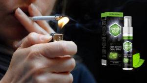 Smoke Out de unde să cumperi, farmacie