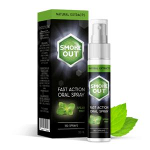 Smoke Out spray - recenzii curente ale utilizatorilor din 2020 - ingrediente, cum să aplici, cum functioneazã, opinii, forum, preț, de unde să cumperi, comanda - România