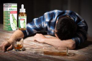 Alkotox de unde să cumperi, farmacie