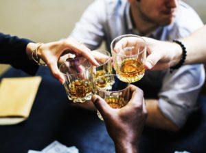 Alkotox pareri, forum, comentarii